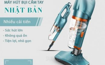may-hut-bui-nhat-ban