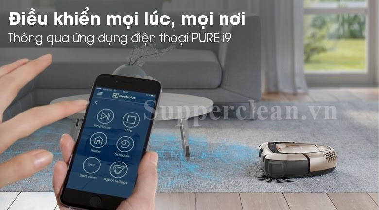robot-hut-bui-electrolux