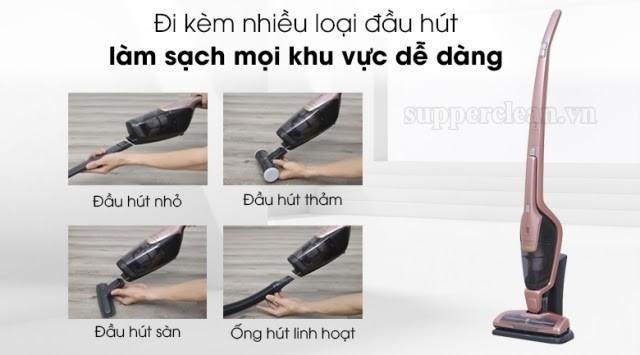 dau-hut-may-hut-bụi