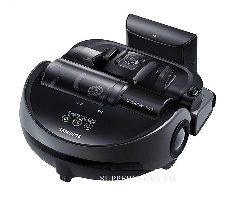 Robot hút bụi Samsung V9000
