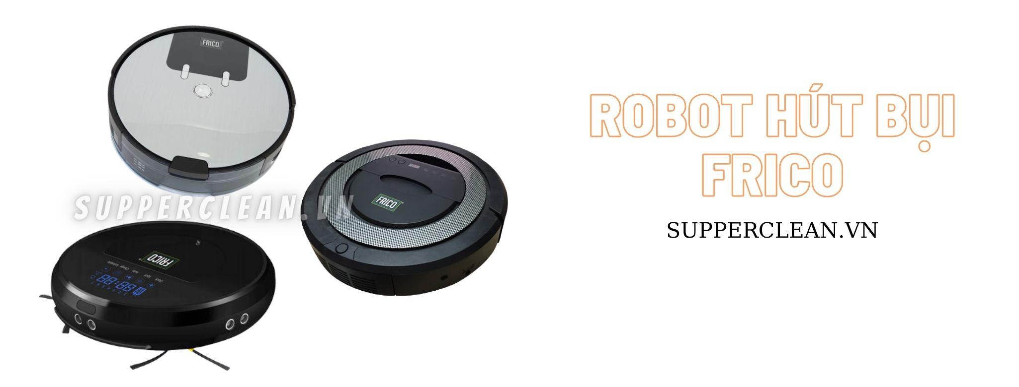 robot-hut-bui-frico
