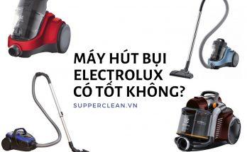 may-hut-bui-electrolux
