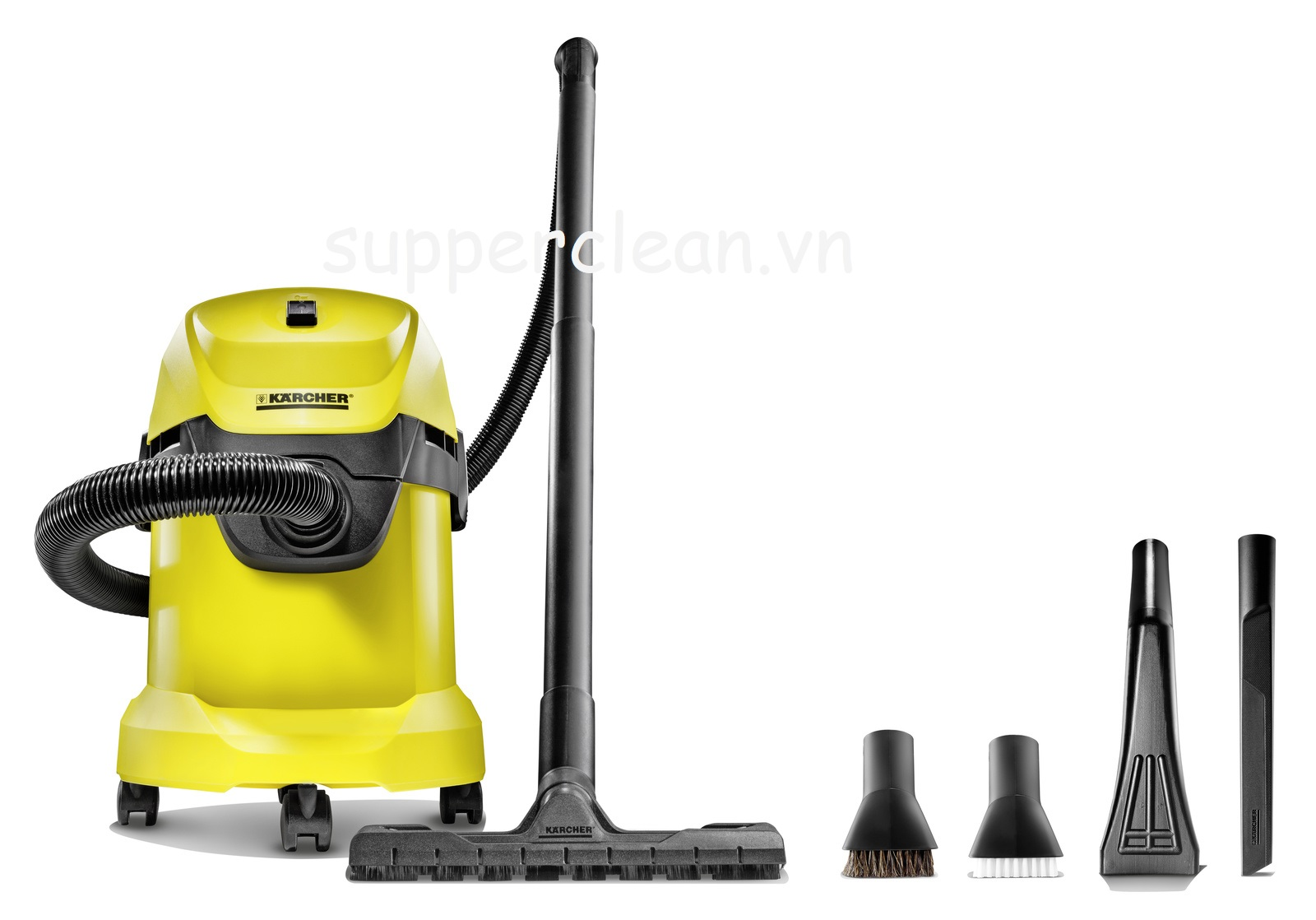 may-hut-bui-cong-nghiep-karcher-wd-3