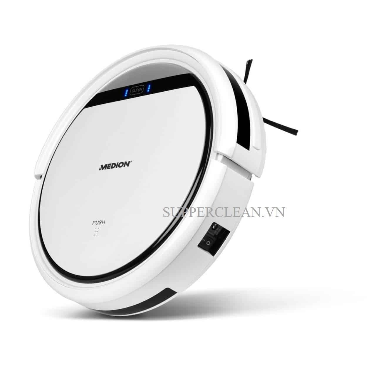 robot-hut-bui-medion-18500