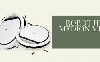 robot-hut-bui-medion-md-18502