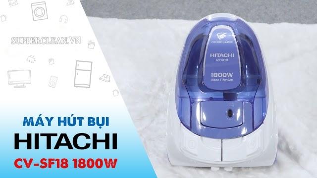 hitachi-sf18