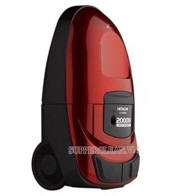 Hitachi-CV-W2000