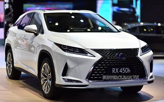 xe-hybrid-co-tot-khong