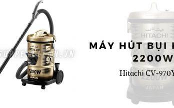 ma-hut-bui-2200w