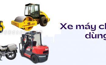 Xe-may-chuyen-dung-la-gi