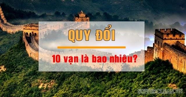 10-van-la-bao-nhieu