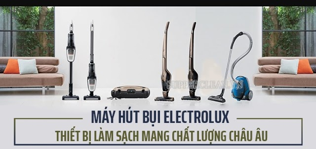 may-hut-bui-gia-dinh-electrolux