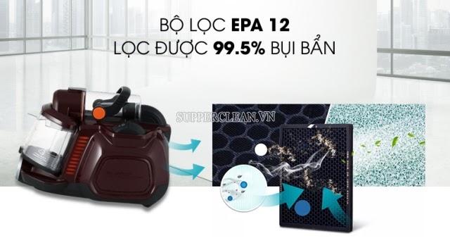 Electrolux-ZSP4303AF