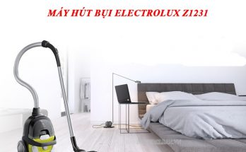 may-hut-bui-Electrolux-Z1231