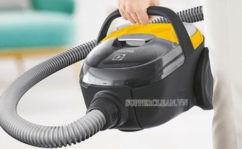 may-hut-bui-electrolux-z1230-so-huu-thiet-ke-hien-dai-nho-gon