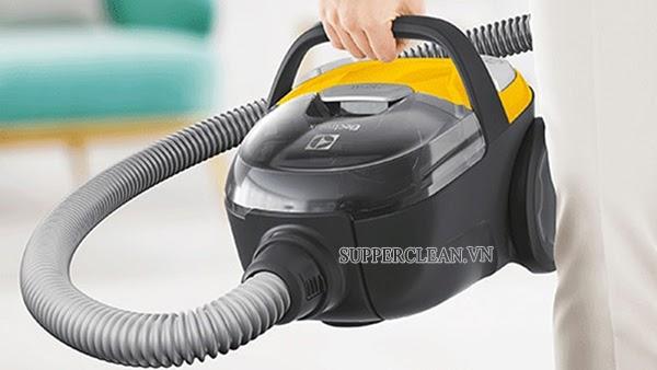 electrolux-z1230
