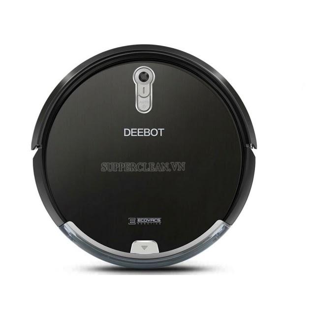 ecovacs-deebot-dl33/dl35