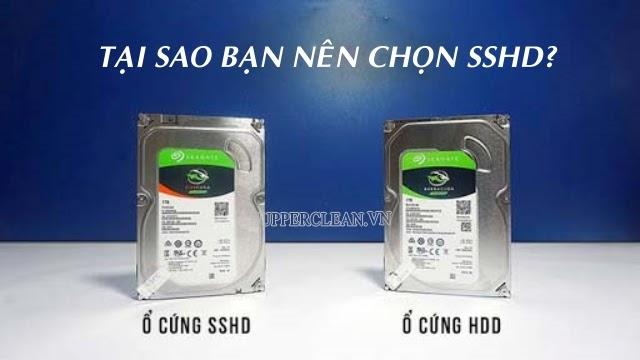 tao-sao-nen-chon-o-cung-sshd