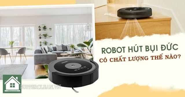 may-robot-hut-bui-lau-nha-cua-duc
