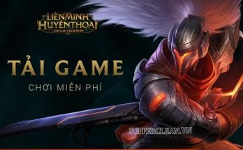tai-lien-minh-huyen-thoai