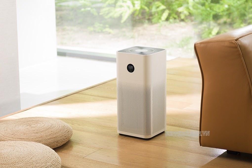 may-loc-khong-khi-Mi Air Purifier 3H