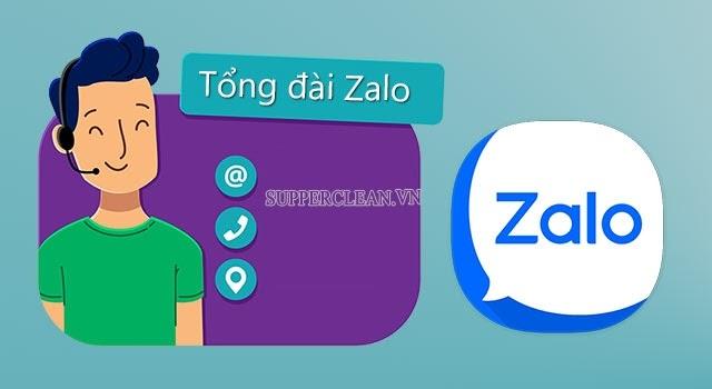 lien-he-tong-dai-zalo