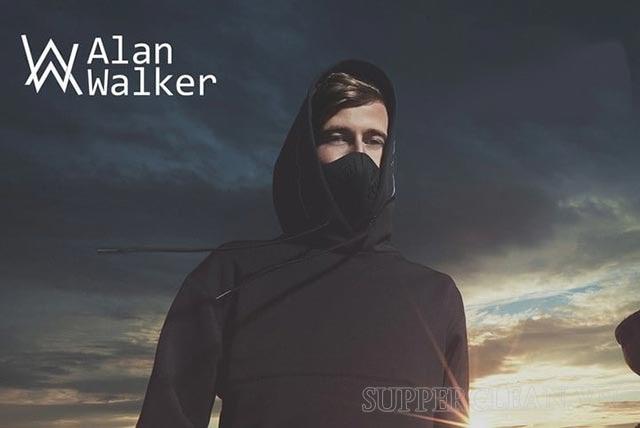 alan-walker-la-ai