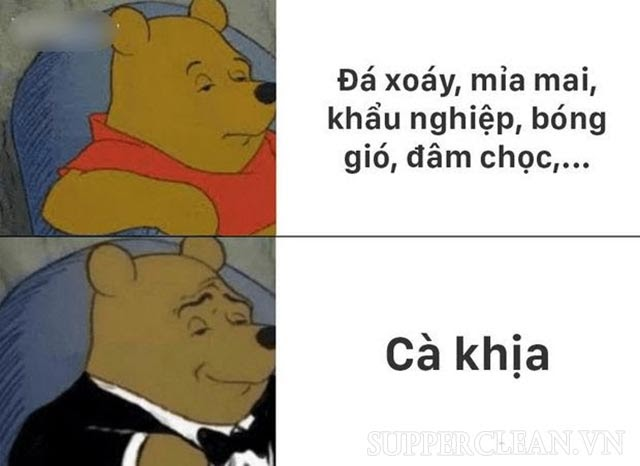 khau-nghiep-la-gi-tren-facebook