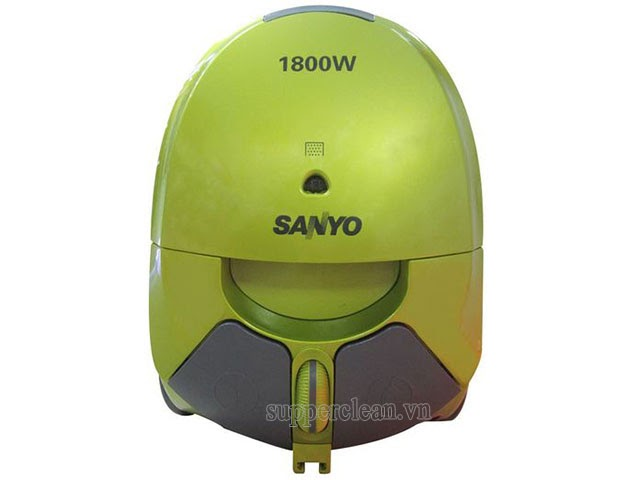 SANYO-SC-E930