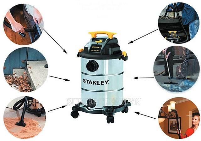 Stanley Sl19117