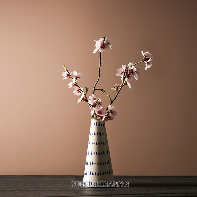 cắm hoa ngày tết