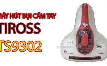 Tiross TS9302