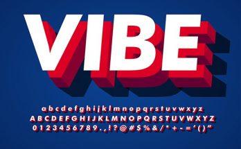vibe là gì