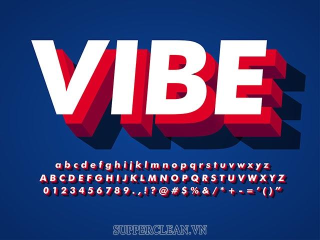 """Vibe là gì? Những ý nghĩa xoay quanh từ """"vibe"""" mà bạn cần biết"""