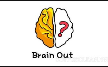 Brain Out