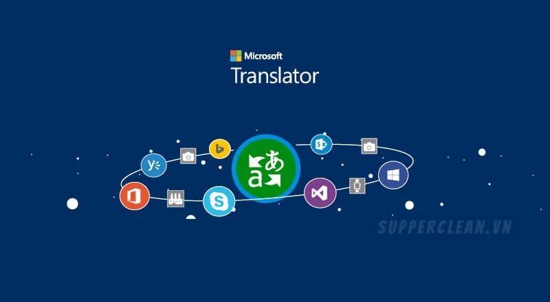 phần mềm dịch tiếng anh sang tiếng việt