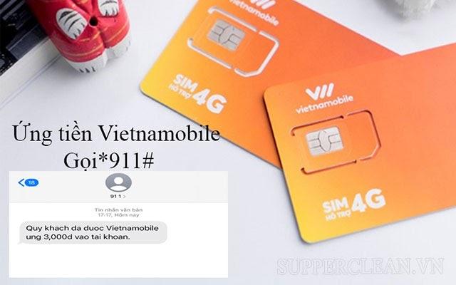 vietnammobi