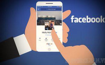 kích thước ảnh facebook