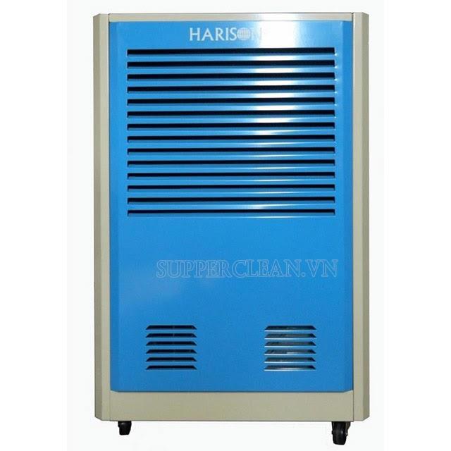 Harison HD-150B