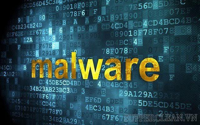 malware là gì