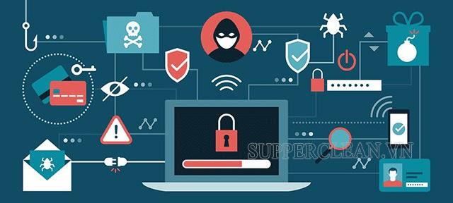 các biện pháp phòng chống phần mềm độc hại