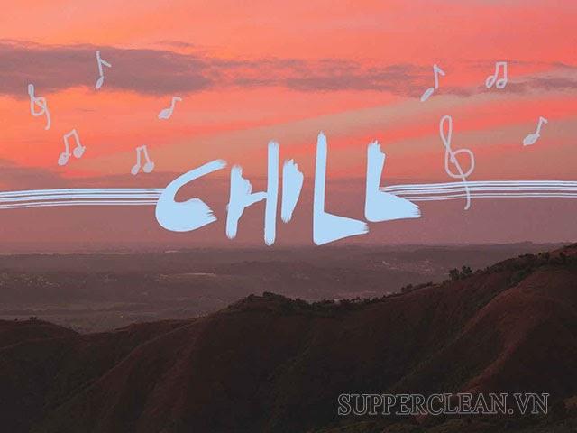 nhạc chill