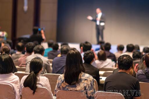 seminar là gì