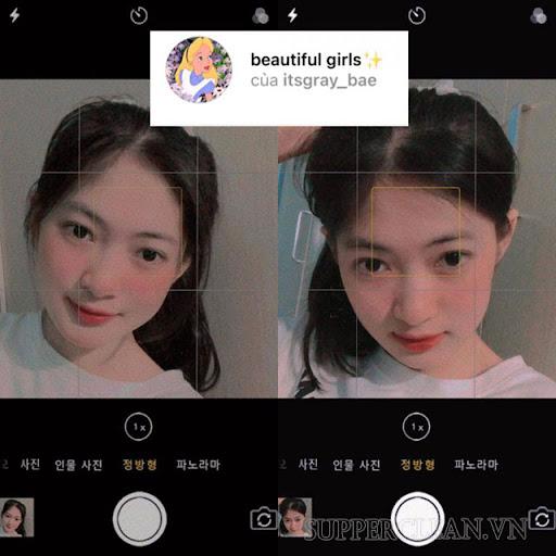 Beautiful girls của itsgray _bae