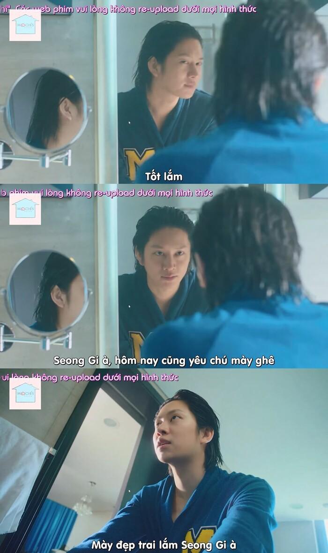 kim hee chul -meme